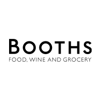 Booths.png