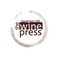 wine-press